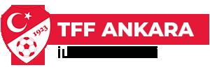 TFF Ankara İl Temsilciliği